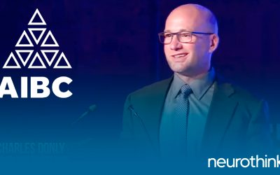 neurothink emerges out of stealth at AIBC Summit Dubai
